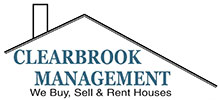 Clearbrook Management